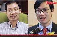 """2 người Việt được xếp hạng """"kinh tế gia hàng đầu"""" thế giới"""
