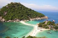 Kiên Giang: Lấy ý kiến vào Đề án thành lập Đơn vị hành chính - kinh tế đặc biệt Phú Quốc