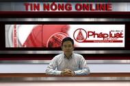 """Tin nóng online 21/04: Bắt khẩn cấp kẻ mạo danh """"đặc phái viên"""" Thủ tướng"""