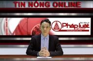 Bản tin online 26/3: Bộ Y tế vào cuộc vụ nhuộm đỏ con ruốc bằng hóa chất