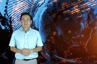 Bản tin tiêu dùng: Việt Nam sẽ điều tra cá nhân, tổ chức trong Hồ sơ Panama