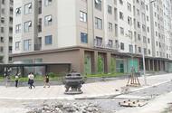 Bản tin Ngân hàng - Địa ốc: Khốn khổ vì chung cư CT2E Mễ Trì vừa ở đã hỏng