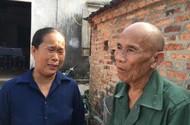 Ông Trần Văn Thêm - 46 năm tủi hờn dồn nén
