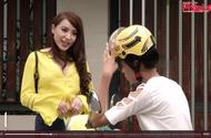 Đưa pháp luật bằng phim ảnh vào cuộc sống - tập 7: Sợ lắm ô dù