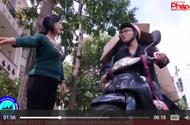 Đưa pháp luật bằng phim ảnh vào cuộc sống - Tập 3: Hãy tuân thủ luật giao thông