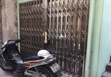 Hà Nội: xung đột vì lối đi chung tại phố Tống Duy Tân, chính quyền có thờ ơ?