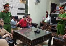 Lạng Sơn: Phá chuyên án, thu giữ 20 bánh ma túy