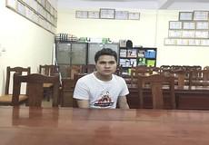 Lạng Sơn: Phá thành công chuyên án thu giữ 5 bánh heroin