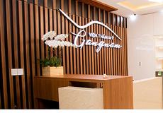 Viện thẩm mỹ Gang Nam: Vi phạm hàng loạt quy định về dịch vụ khám, chữa bệnh