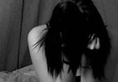 Mới ra tù vì tội hiếp dâm, tiếp tục hiếp dâm cả chị dâu