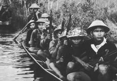 """Gặp lại người """"xuất quỷ nhập thần"""" giữa lòng Sài Gòn"""