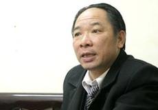 Cựu Phó giám đốc Sở NN&PTNT HN đối diện mức án 30 năm tù