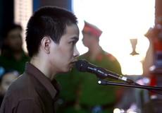 Tử tù Vũ Văn Tiến vẫn tiếp tục xin tha tội chết