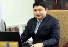 Bắt giam 'dàn' lãnh đạo Công ty Xơ sợi dầu khí PVTEX