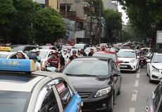 NGỪNG ĐĂNG KIỂM VÌ PHẠT NGUỘI: Cục Đăng kiểm VN mở đường dây nóng cho chủ xe tra cứu
