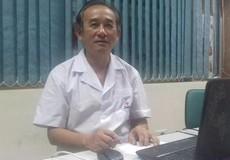 Nỗi lòng của bác sĩ giám định pháp y vụ các bé mắc sùi mào gà ở Hưng Yên