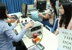 Thu học phí có phải nguồn thu dịch vụ công?