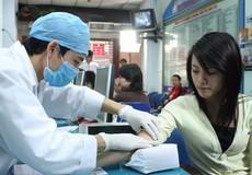 """""""Không dừng hợp đồng khám chữa bệnh Bảo hiểm y tế đối với bệnh viện tư nhân"""""""