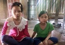Vụ hiếp dâm không thành giết 4 mạng người: Lời kể từ hai bé gái chạy thoát