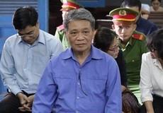 Các bị cáo ký khống vì sợ quyền uy của bà Hứa Thị Phấn