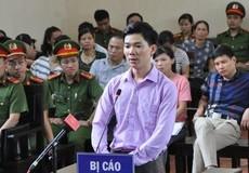 Bác sỹ Hoàng Công Lương bị đề nghị 30 - 36 tháng tù treo