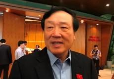 Chánh án TAND Tối cao: Vụ xử BS Hoàng Công Lương hãy tin là có kết luận tốt!