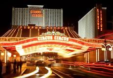 Truy nã khẩn cấp nghi phạm sát hại 2 du khách Việt Nam tại Las Vegas