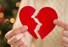 Làm sao để không chia rẽ các con sau bản án ly hôn