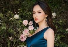 NTK Hà Duy cáo buộc Hương Giang làm việc thiếu chuyên nghiệp