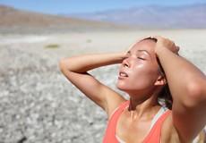 Nắng rát trên 40 độ, bác sĩ cảnh báo dễ tử vong vì say nắng