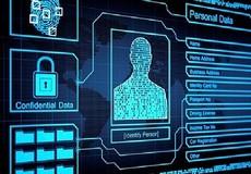Thông tin cá nhân được bảo vệ trên không gian mạng