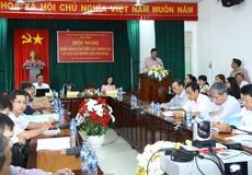 Cần Thơ:  Tổ chức hội nghị trực tuyến triển khai Luật Tiếp cận thông tin