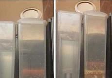 Sau thông tin máy pha sữa có giòi, Lotte Cinema bị phạt 26,5 triệu đồng