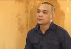 Khởi tố người trông trẻ đánh chết bé gái 4 tuổi
