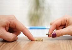 Vụ ly hôn diễn ra ngay trong đám cưới khiến luật sư bối rối