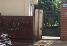 Xác minh thông tin trẻ tử vong ở Sơn La do y bác sỹ tắc trách