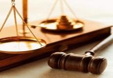 Ngày mai, xét xử vụ án Đinh Ngọc Hệ và các đồng phạm
