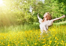 5 thói quen có lợi sức khỏe bạn nên làm trước 10h sáng