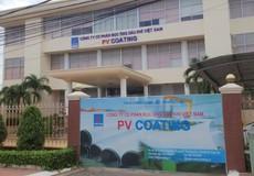 Truy tố nguyên lãnh đạo PV Coating tham ô hơn 48 tỉ đồng