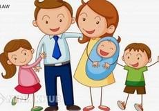 Sinh con thứ 3 không bị kỷ luật trong trường hợp nào?