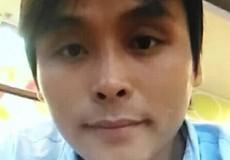 Bắt nghi can giết 3 người trong một gia đình ở Tiền Giang