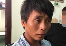 Lời khai của kẻ gây thảm án ở Tiền Giang