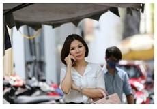 Điều tra lại vụ bác sĩ Chiêm Quốc Thái bị truy sát