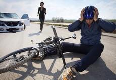 Có phải sẽ bị phạt thêm tội nếu bỏ chạy sau khi gây tai nạn?