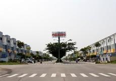 Dấu ấn 9 năm thay đổi diện mạo Kiên Giang