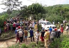 Tai nạn thảm khốc, 12 người tử vong