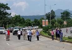 Phó Thủ tướng yêu cầu khẩn trương điều tra vụ tai nạn làm 13 người thiệt mạng tại Lai Châu
