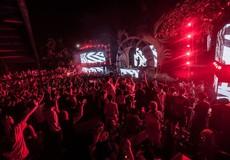 Hàng trăm người đã tử vong trong lễ hội âm nhạc