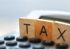 Xác định thời gian tính tiền chậm nộp thuế