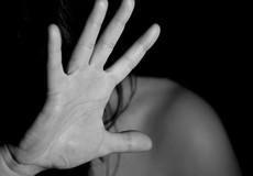 Nhà báo Anh Thoa bị tố xâm hại tình dục: Không có căn cứ khởi tố hình sự
